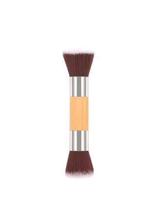 Angled Dual Ended Powder Brushes