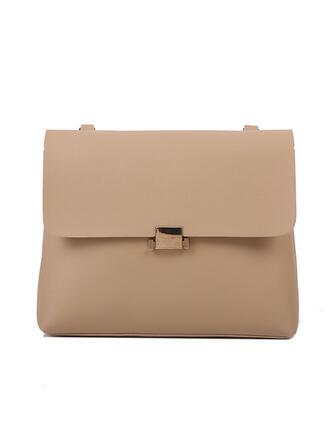 Unique/Classical/Commuting/Simple Satchel/Tote Bags/Crossbody Bags/Shoulder Bags