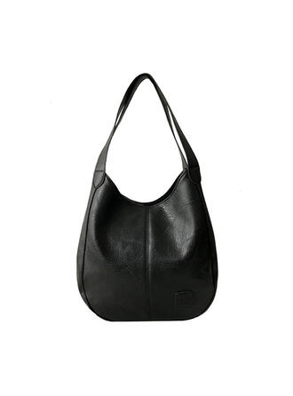 Elegant/Classical/Bohemian Style/Super Convenient Tote Bags/Hobo Bags