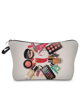 Print Makeup Bags