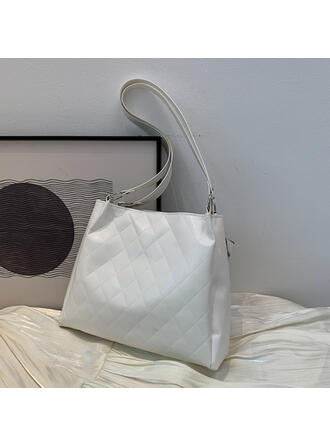 Delicate/Attractive Crossbody Bags