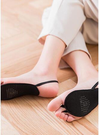 simple Socks 2 PCS