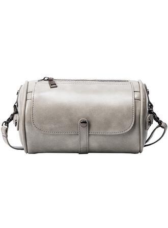 Unique/Vintga/Bohemian Style/Simple Tote Bags/Shoulder Bags/Boston Bags