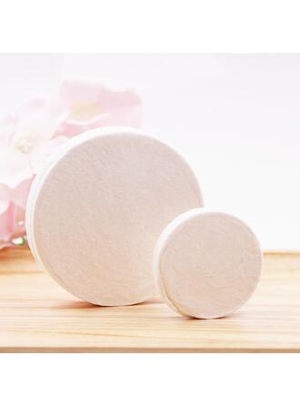 3 PCS Simple Clean Classic Cleansing towel