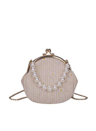 Daisy Crossbody Bags