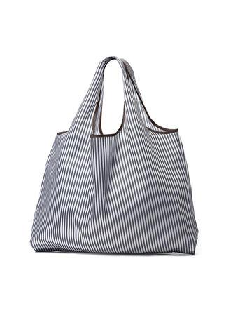 Elegant/Multi-functional/Travel/Simple/Super Convenient Tote Bags/Beach Bags/Hobo Bags/Storage Bag
